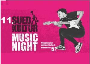 11suedkultur_musicnight_2021_header_by_sabine_schnell_4zu3_fb