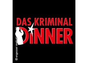 Das Kriminal Dinner – Krimidinner für Jung und Alt