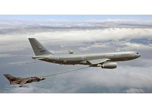 Royal Air Force Voyager