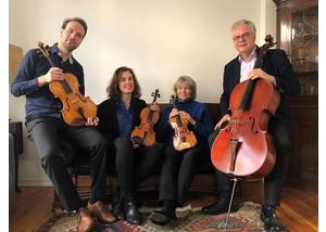 streichquartett_hhercamerata_abendroth-quartett_groesser