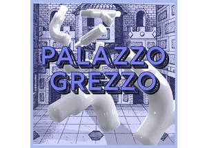 ausstellung-palazzo-grezzo-3