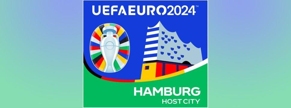 © UEFA 2021