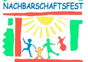 2019plakat-nachbarschaftsfest_crop_1