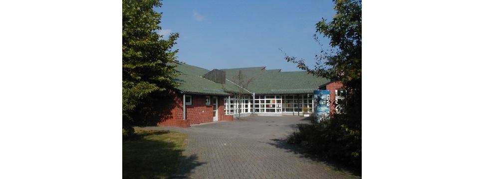 Arche Hamburg Gottesdienst