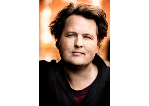 Jan Christophersen
