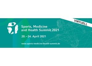 Sports, Medicine & Health Summit