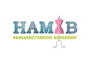 HAMB - Handarbeitsmesse Bergedorf digital