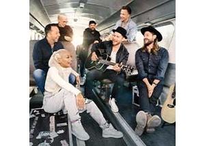 Sing meinen Song - Das Tauschkonzert Live 2022 - Staffel 8