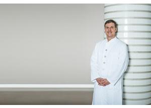 Referent Dr. med. Thorsten Matthes