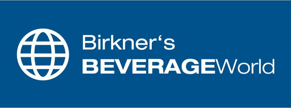 © Birkner's Beverage World