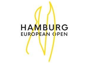 Hamburg Open 2020