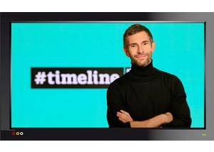 timeline_neu1