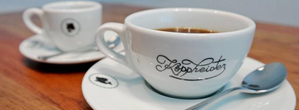 © Café Koppheister
