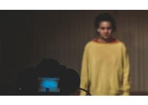 Jenny Beyer / Nina Wollny / Chris Leuenberger: DEUX
