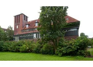 Wichernkirche
