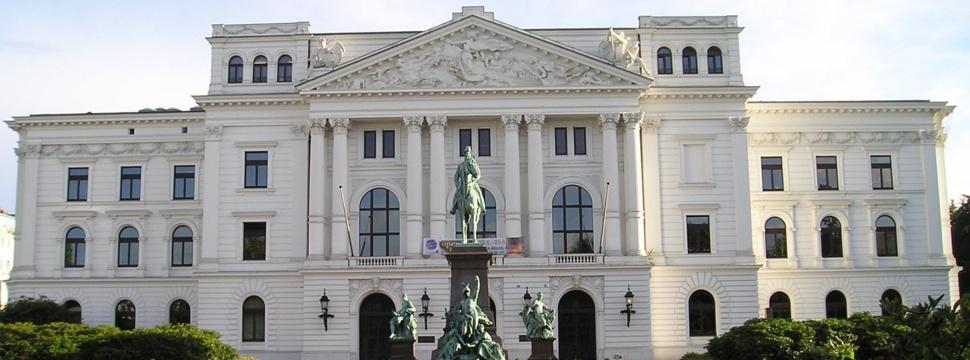 Altonaer Rathaus, © hamburg-magazin.de