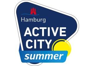 ac-summer-logo