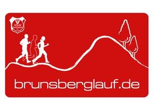 Logo Brunsberglauf