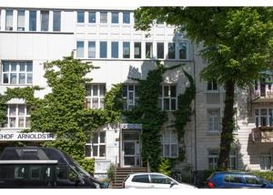Künstlerhaus FRISE