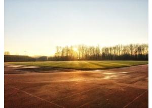 Sportpark Steinwiesenweg