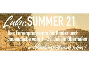Banner Luku:SUMMER 21
