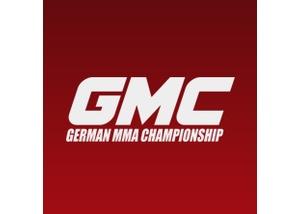 German MMA Championship - GMC 29