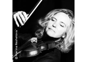 "Chamber Philharmonic ""Next Generation""/Marina Reshetova/ Mädchenchor Hamburg"