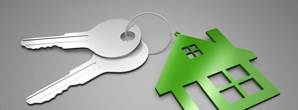 Hausverkauf, © pixabay.com/Shahid Abdullah