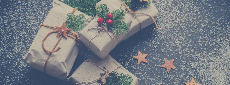 Weihnachten, © pixabay.com/Ylanite Koppens