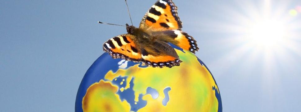 Umweltschutz, © Thorben Wengert, pixelio.de