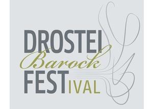 barock-logo