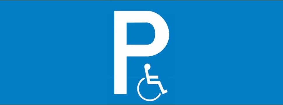 Fahrerlaubnis für Menschen mit Handicap