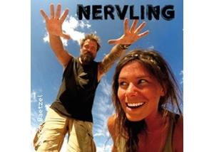 Nervling - Gute Reise Abschiedstour