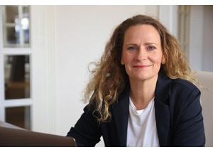 Andrea vorm Walde, Heilpraktikerin für Psychotherapie