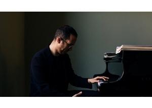 Igor Levit / Klavierabend