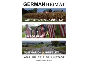 German Heimat