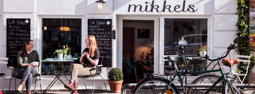 mikkels in Ottensen, © mikkels