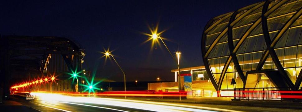 U4 S-Bahnstation, © Aso Ali