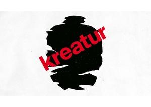 Ensemble Resonanz / »kreatur«