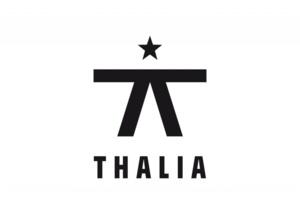 Thalia-Lounge