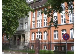 juedisches_leben-talmud-tora-schule-2