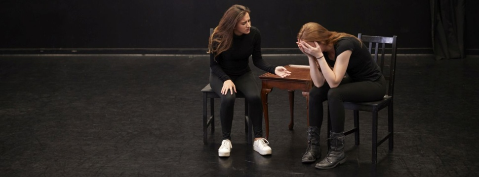 Hamburgs Theater: Der Osten spielt auf, © iStock.com/monkeybusinessimages