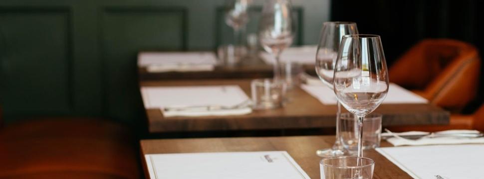 Restaurant, © pexels.com/Valeria Boltneva