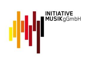 inimusik_logo_kurz_5