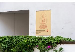 Buddhistisches Zentrum Hamburg
