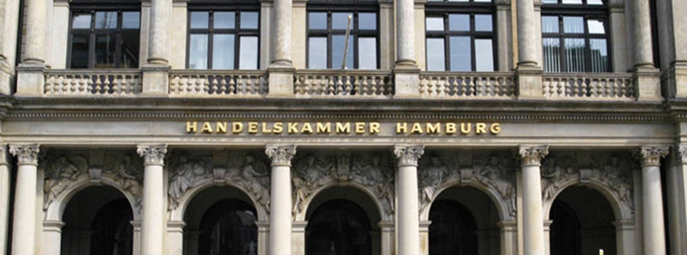 Handelskammer Hamburg, © hamburg-magazin.de
