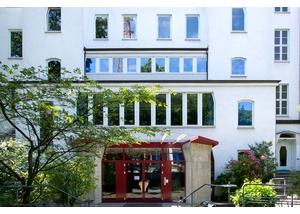 Rudolf Steiner Haus