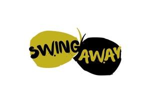 Swing_Away_Logo