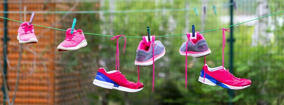 Sport, Fitness & Wellness, © iStock.com/Kyryl Gorlov
