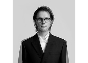 Steven Wilson - The Future Bites Tour 2021